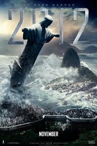 Фильм 2012 | 2012 (2009)