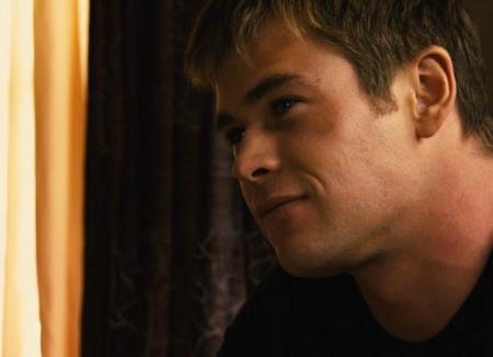 Фильм Корень всего зла | Ca$h (2010)
