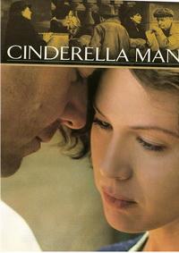 Фильм Нокдаун | Cinderella Man (2005)