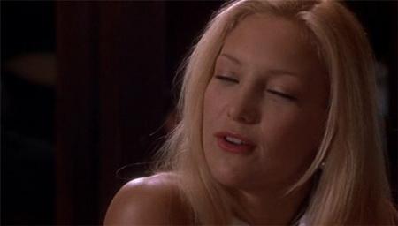 Фильм Как отделаться от парня за 10 дней | How to Lose a Guy in 10 Days (2003)