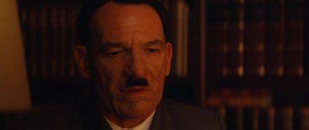 Фильм Бесславные ублюдки | Inglourious Basterds (2009)