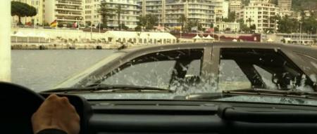 Фильм Замкнутый круг | Le premier cercle (2009)