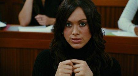 Фильм Девушка моего лучшего друга | My Best Friends Girl (2009)