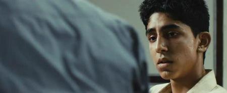 Фильм скачать фильм Миллионер из трущоб / Slumdog Millionaire (2008) бесплатно