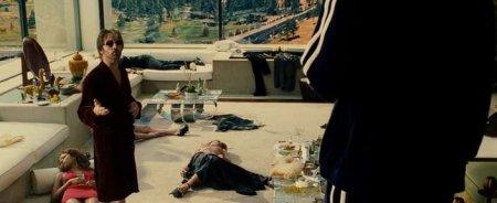 Фильм Козырные тузы | Smokin Aces (2006)