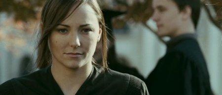 Фильм скачать фильм Крик в общаге / Sorority Row (2009) бесплатно