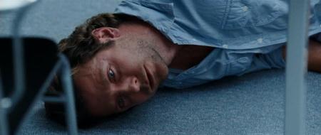 Фильм Мальчишник в Вегасе | The Hangover (2009)