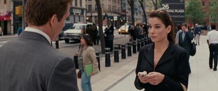 Фильм Предложение | The Proposal (2009)