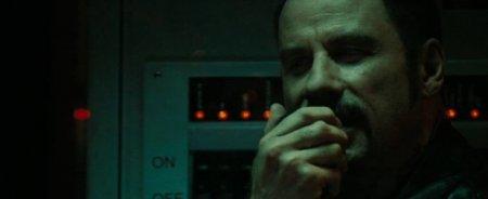 Фильм Опасные пассажиры поезда 123 | The Taking of Pelham 1 2 3 (2009)