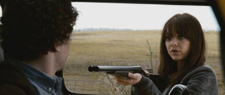 Фильм Добро пожаловать в Zомбилэнд | Zombieland (2009)