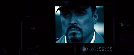 Фильм  Неудержимые / The Expendables
