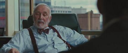 Фильм  Уолл Стрит: Деньги не спят / Wall Street: Money Never Sleeps