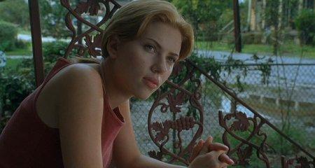 Фильм скачать фильм Любовная лихорадка / A Love Song for Bobby Long (2004) бесплатно