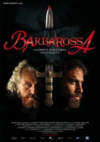 Фильм Барбаросса | Barbarossa (2009)