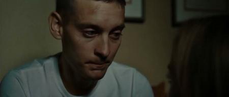 Фильм Братья | Brothers (2009)
