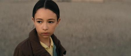 Фильм Дело №39 / Case 39 (2009)