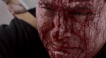 Фильм скачать фильм Операция «Мертвый снег» / Dead Snow (2009) бесплатно