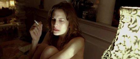 Фильм скачать фильм Дневники нимфоманки / Diario de una ninf?mana (2008) бесплатно