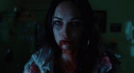 Фильм Тело Дженнифер | Jennifers Body (2009)