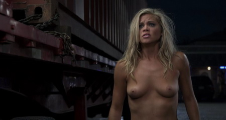 Фильм скачать фильм Мой кровавый Валентин 3D / My Bloody Valentine (2009) бесплатно