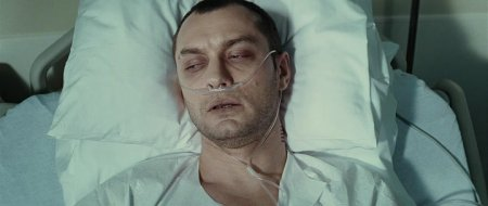 Фильм Потрошители | Repo Men (2010)