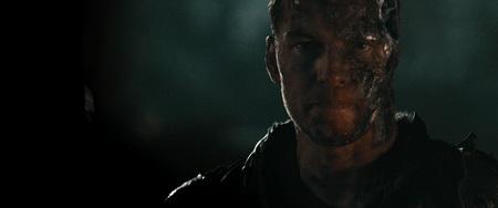 Фильм Терминатор: Да придёт спаситель | Terminator Salvation (2009)