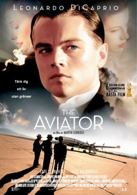 Фильм Авиатор | The Aviator (2004)