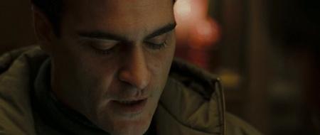 Фильм Любовники | Two Lovers (2008)