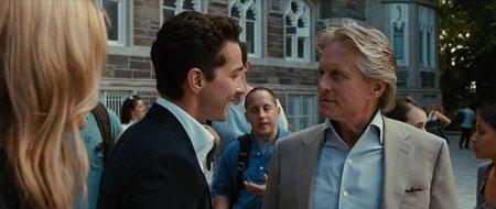 Фильм Уолл Стрит: Деньги не спят | Wall Street: Money Never Sleeps (2010)