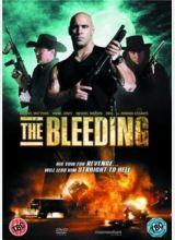 Фильм Истекающий кровью