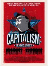 Фильм Капитализм: История любви