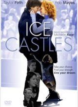 Фильм Ледяные замки