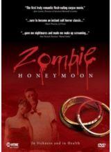 Фильм Медовый месяц зомби