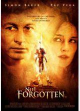 Фильм Невозможно забыть