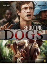 Фильм Отстреливая собак