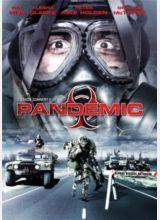 Фильм Пандемия