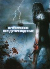 Фильм Штормовое предупреждение
