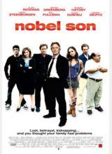 Фильм Сын Нобеля
