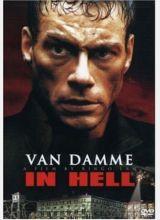 Фильм В аду