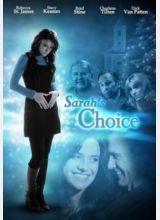 Фильм Выбор Сары