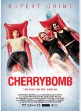 Фильм Вишневая бомба