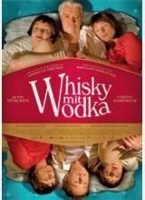 Фильм Виски с водкой