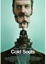 Фильм Замерзшие души