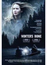 Фильм Зимняя кость