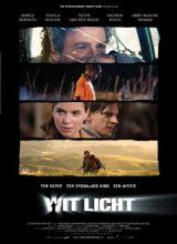 Фильм Белый свет