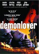 Фильм Демон-любовник