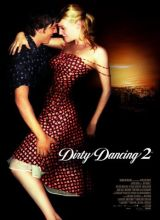 Фильм Грязные танцы 2: Гаванские ночи