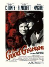 Фильм Хороший немец