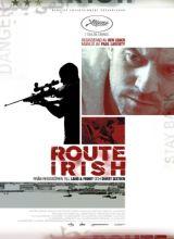 Фильм Ирландский маршрут