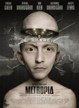 Фильм Метропия